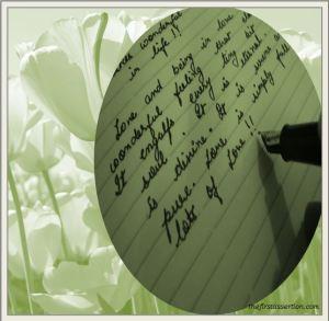 tulipe_tfa